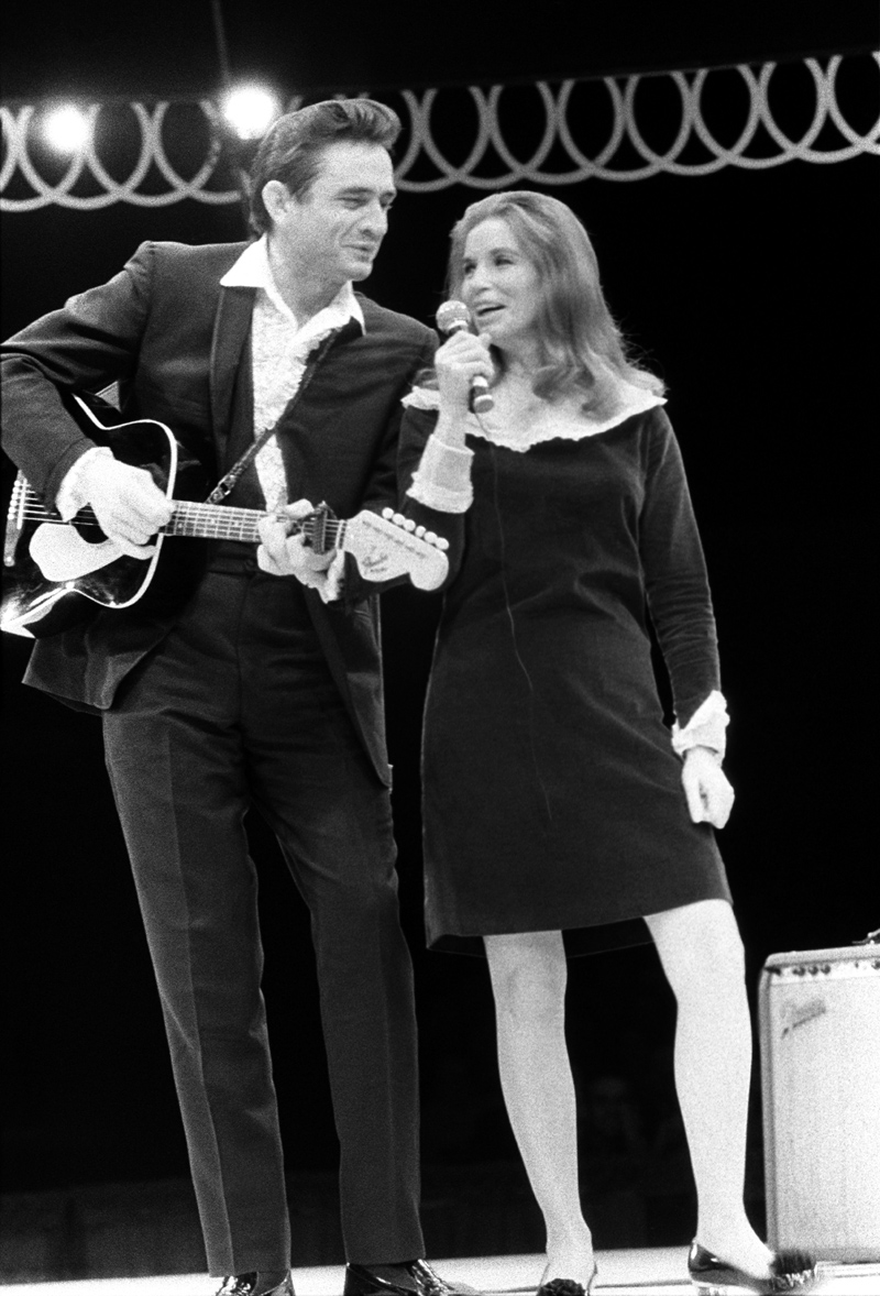 Wolman_Baron_024_Johnny_Cash__June_Carter_Cash_WEB