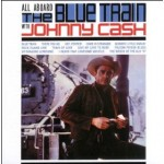 all-a-bout-the-blue-train.jpg
