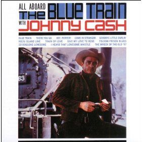 all-a-bout-the-blue-train