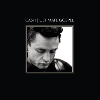 cash_ultimategospel