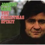 christmas-spirit.jpg