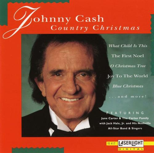 country-christmas