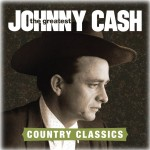 greatest_countryclassics_cover.jpg