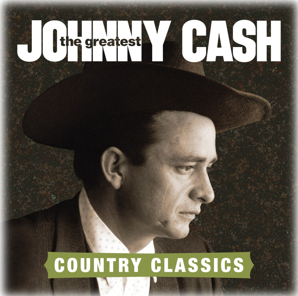 greatest_countryclassics_cover