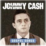 greatest_gospel_cover.jpg