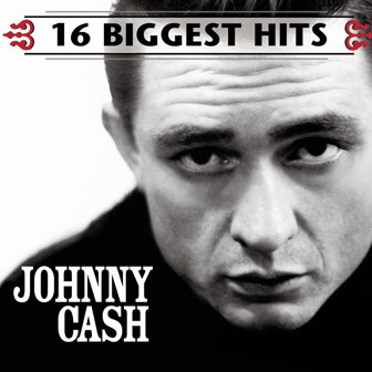 johnnycash_16biggesthit