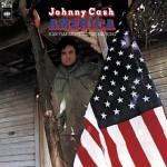 johnnycash_america