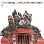johnnycash_childrensalbum
