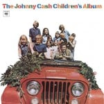 johnnycash_childrensalbum.jpg