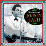 johnnycash_christmas