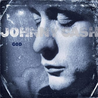 johnnycash_god