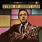 johnnycash_hymns.jpg