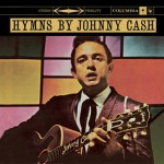 johnnycash_hymns