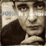 johnnycash_life
