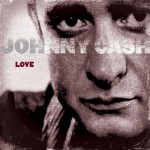 johnnycash_love