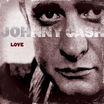 johnnycash_love.jpg