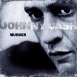 johnnycash_murder