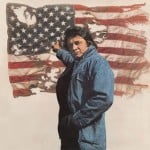 johnnycash_raggedoldflag.jpg