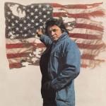 johnnycash_raggedoldflag