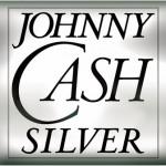 johnnycash_silver.jpg