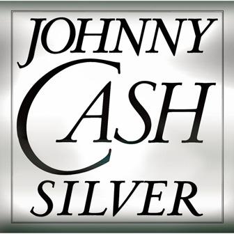 johnnycash_silver