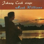 sings-hank-williams
