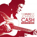 the-music-of-johnny-cash-cover.jpg