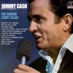 the-singing-storyteller-johnny-cash.JPG