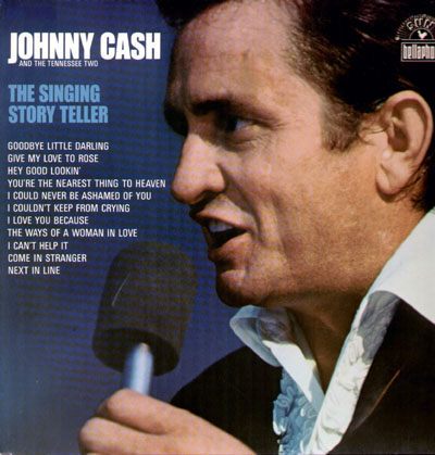 the-singing-storyteller-johnny-cash