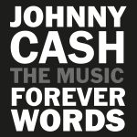 Forever Words (Expanded Edition) thumbnail