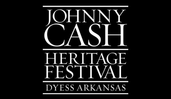 Johnny Cash Heritage Festival