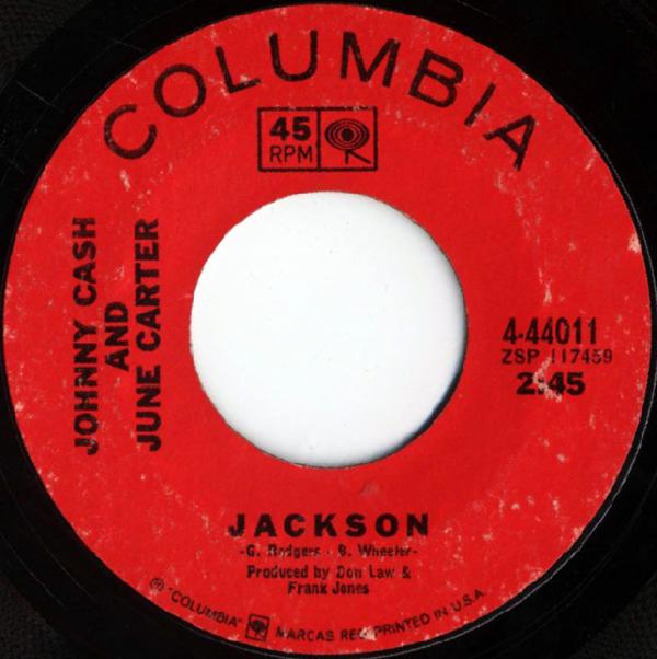 _Jackson_Record