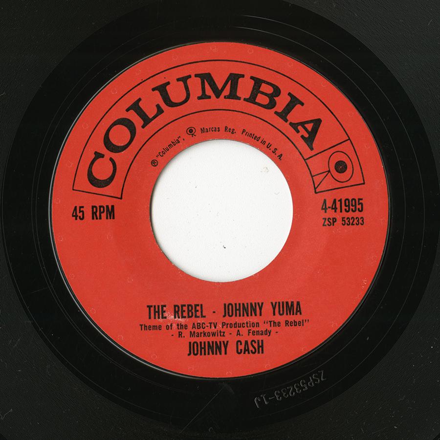 Johnny-Cash_The-Rebel-Johnny-Yuma_900px
