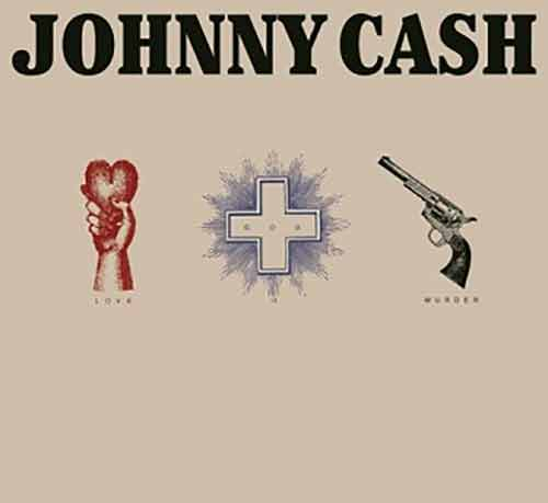 JohnnyCashLoveGodMurder