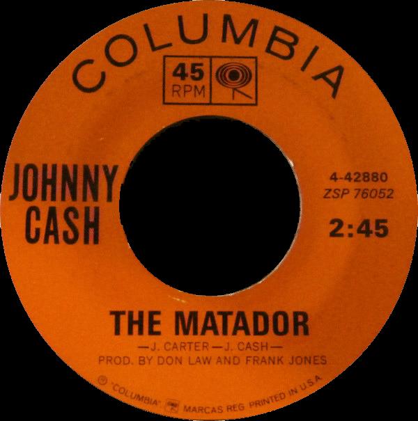 TheMatador
