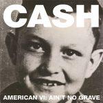 American VI: Ain't No Grave thumbnail
