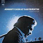 At San Quentin (Legacy Edition) thumbnail