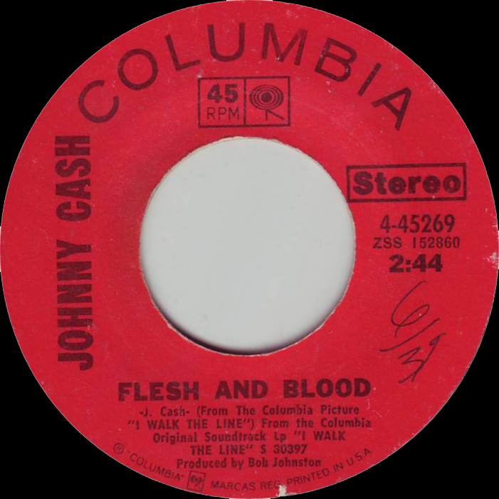 johnny-cash-flesh-and-blood