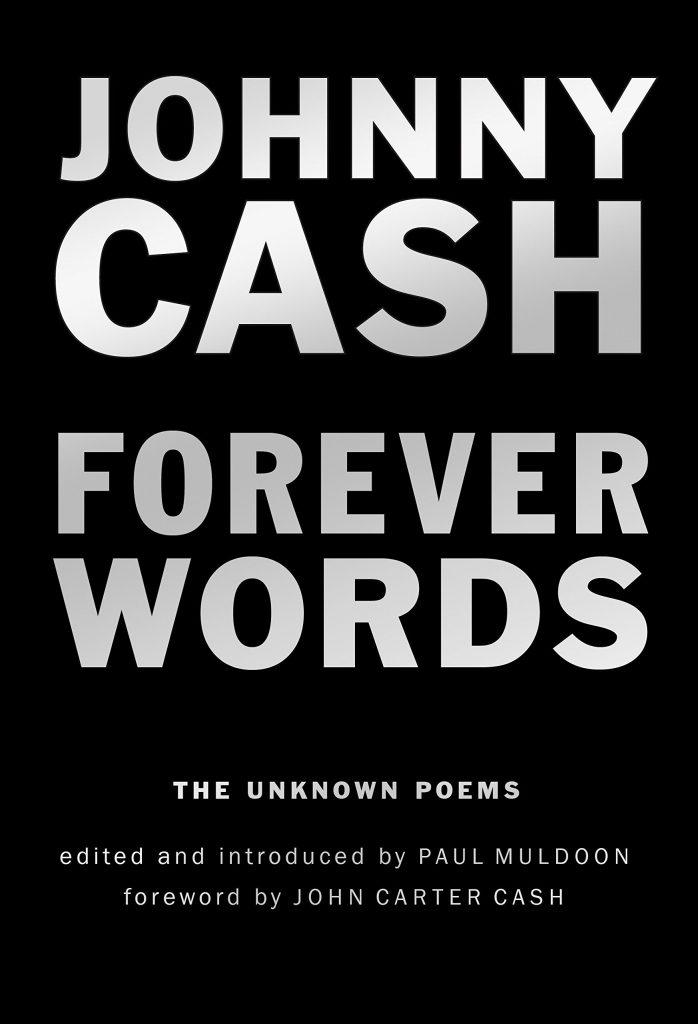 foreverwordsbook