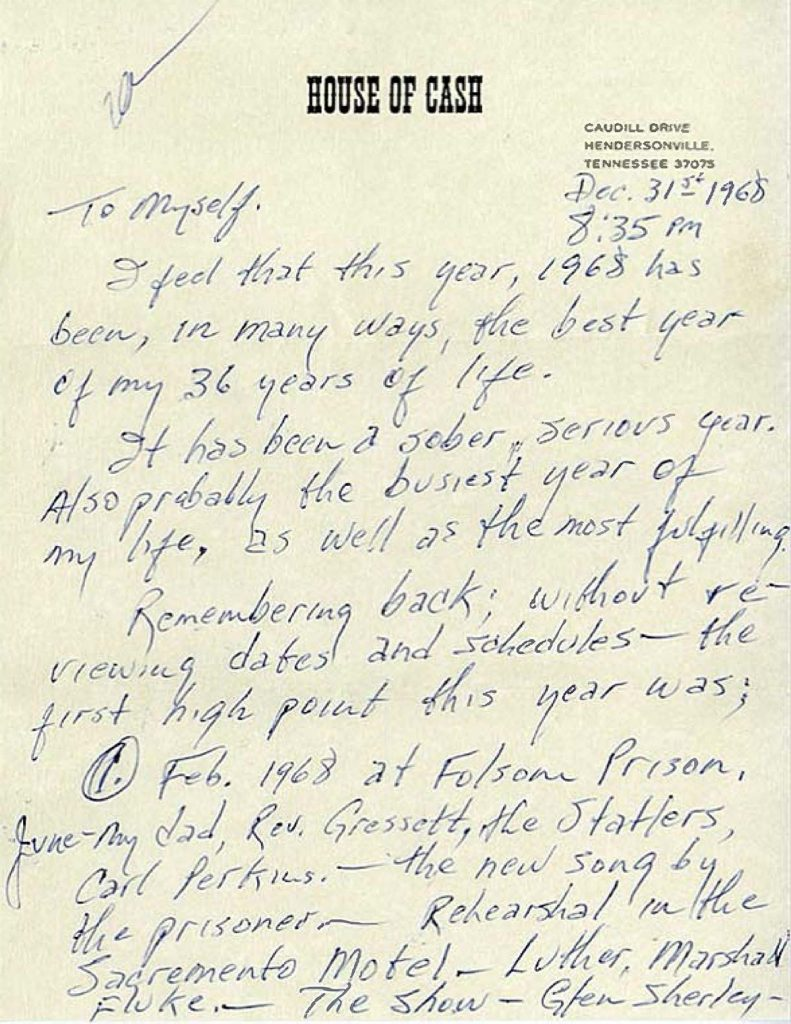 johnnycash_letter_19681231_p1