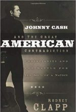Book_AmericanContradiction