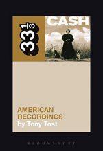 Book_AmericanRecordings
