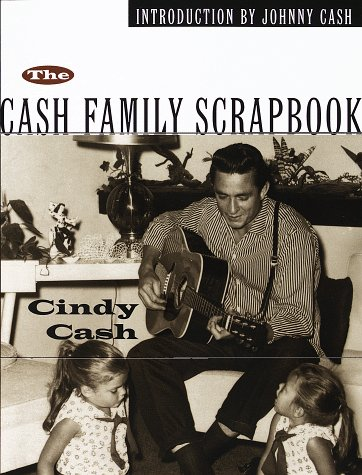 Book_CashFamilyScrapbook