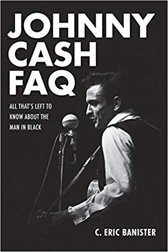 Book_FAQ