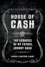 Book_HouseOfCash