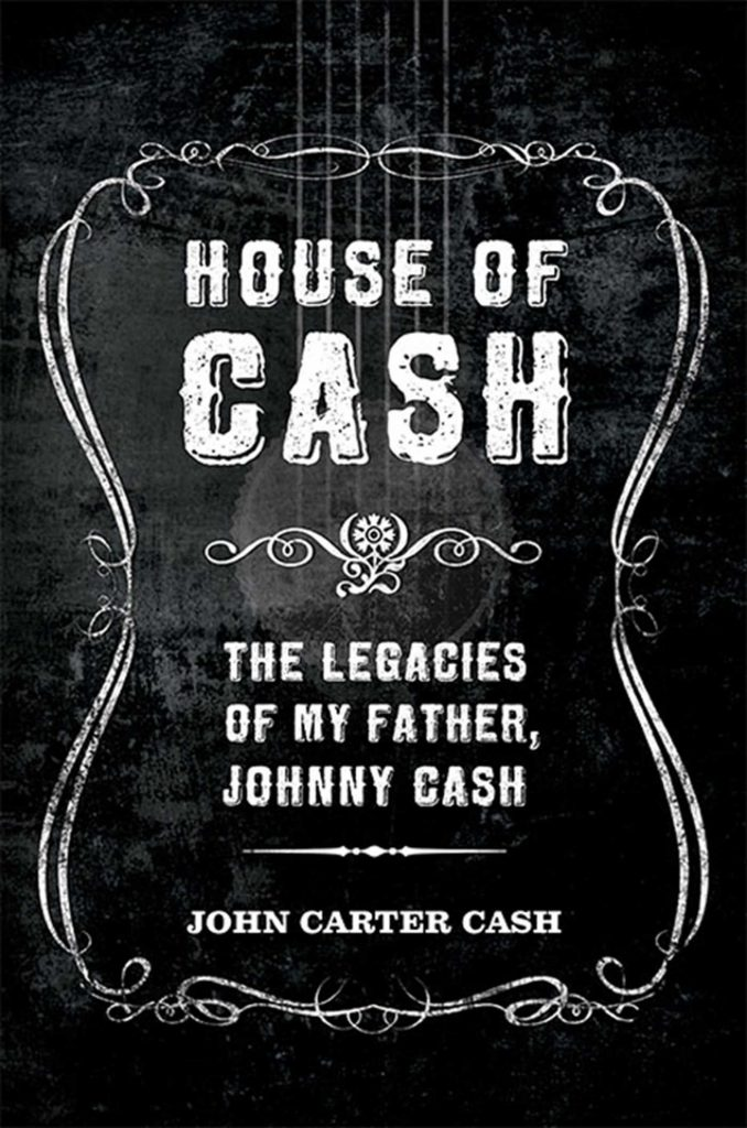 Book_HouseOfCash