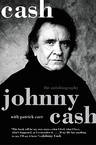 Book_TheAutobioOfJohnnyCash