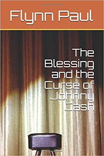 Book_TheBlessingandCurse