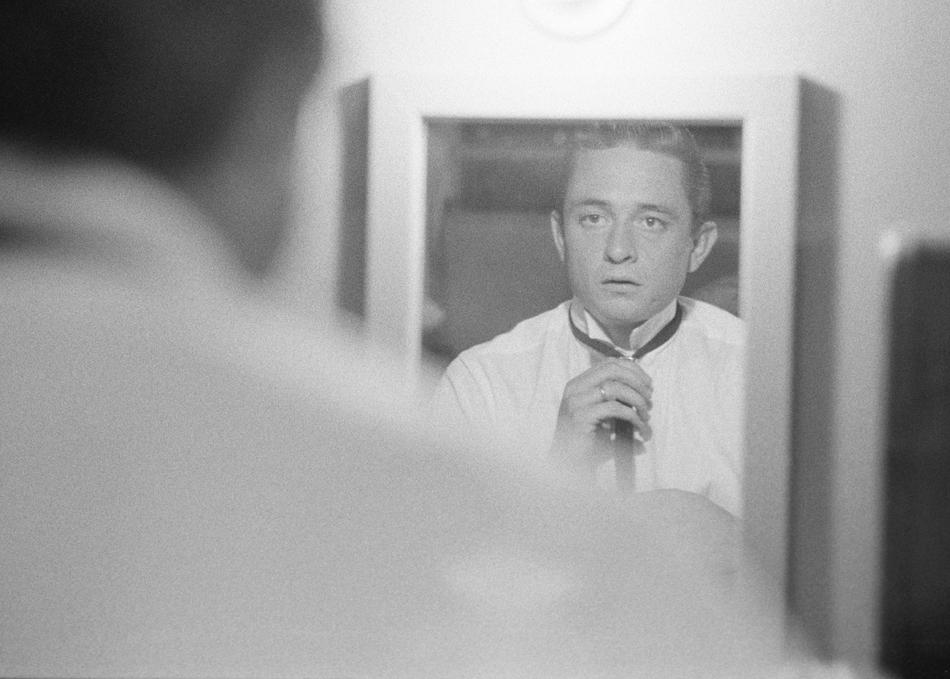 'The Gift: The Journey of Johnny Cash' To Premiere At SXSW