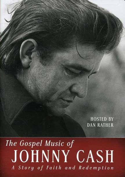 GospelMusicOfJC
